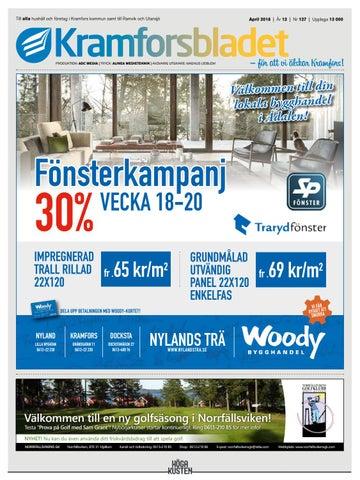 Tyskland Karta Wacken.Kramforsbladet1804 By Kramforsbladet Ab Issuu
