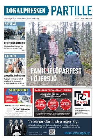 Jan Röjemo, Bergsvägen 42, Sävedalen   nonthaburifc.com