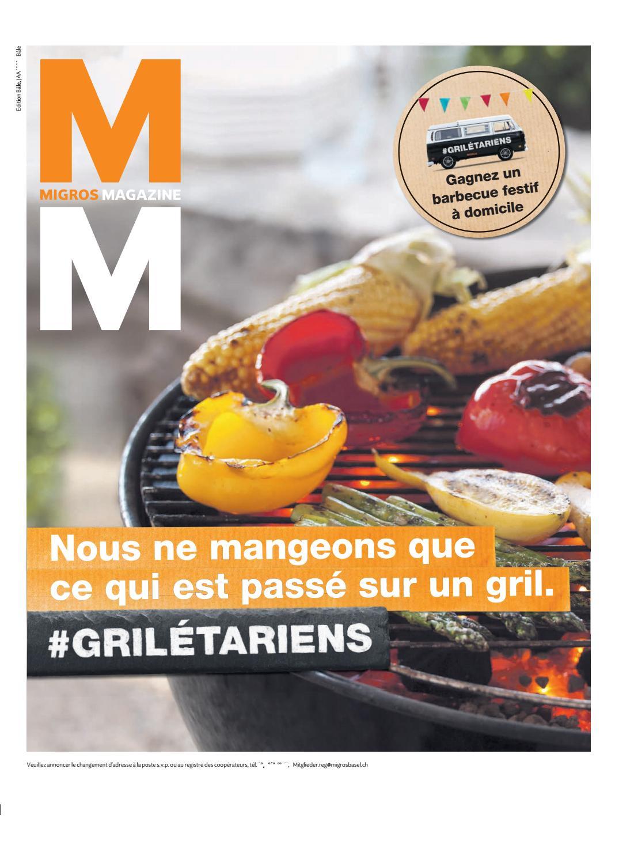 Chaussons Raviolis Et Mini Ustensile De Cuisine En Acier Inoxydable Sea Sex and Sun Fr Moule /À Ravioles