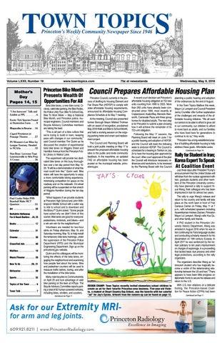 d949fd5b2 Town Topics Newspaper May 9