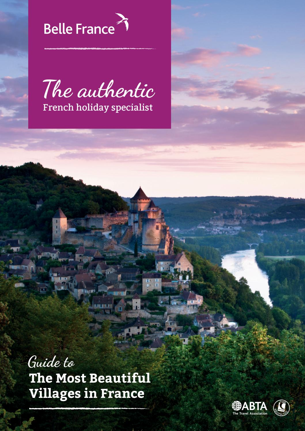 Cave A Vin Royan belle france guide to the most beautiful villages in france