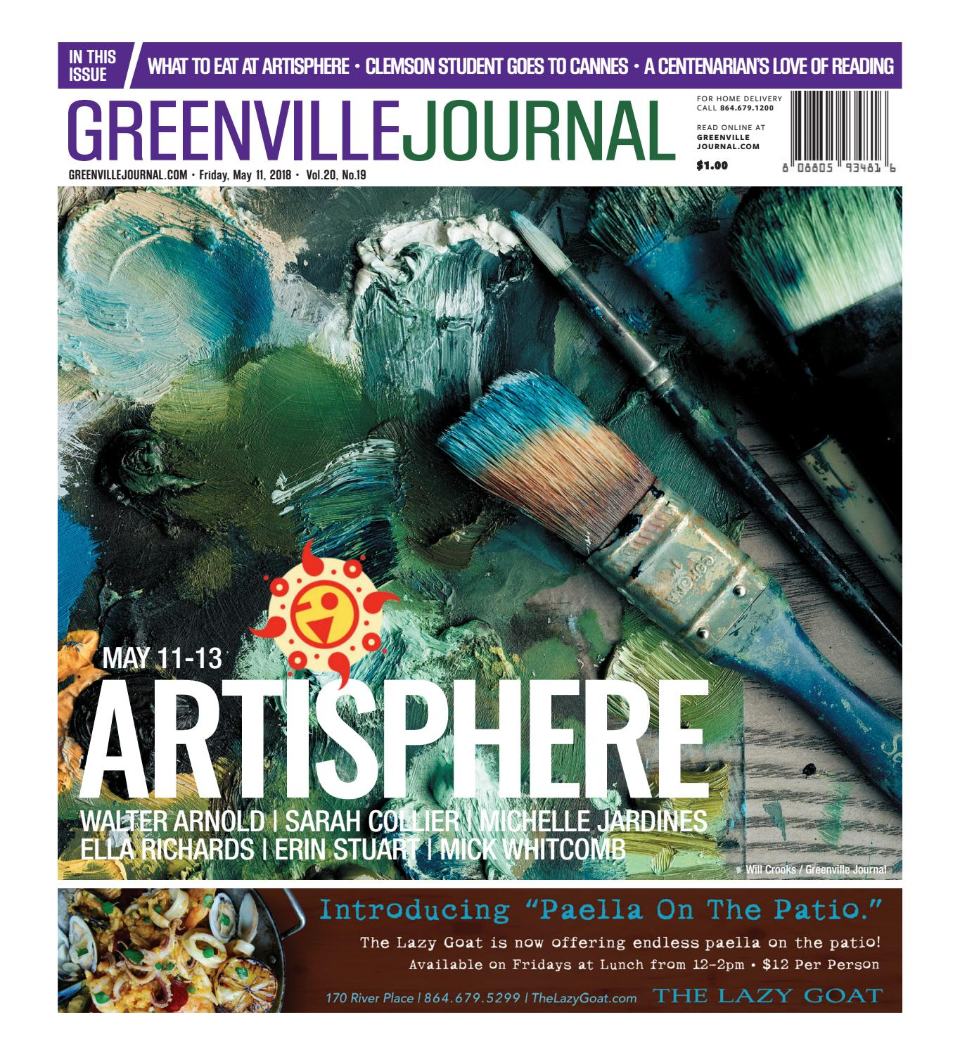 may 11 2018 greenville journal by community journals issuu