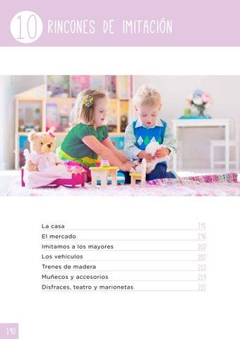 Cap Issuu 2018 Educativo By Abacus 10 Cooperativa wiuPkOZTX