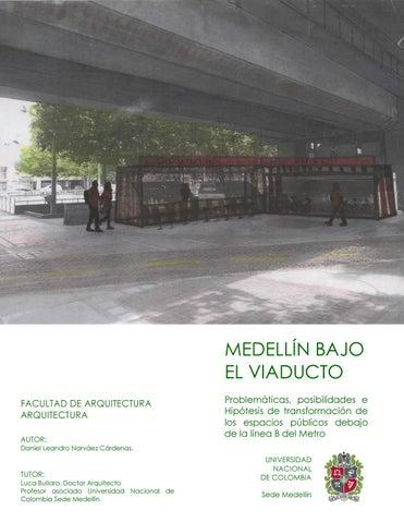 Grado By Trabajo De Daniel Narváez Issuu qrIUI5w