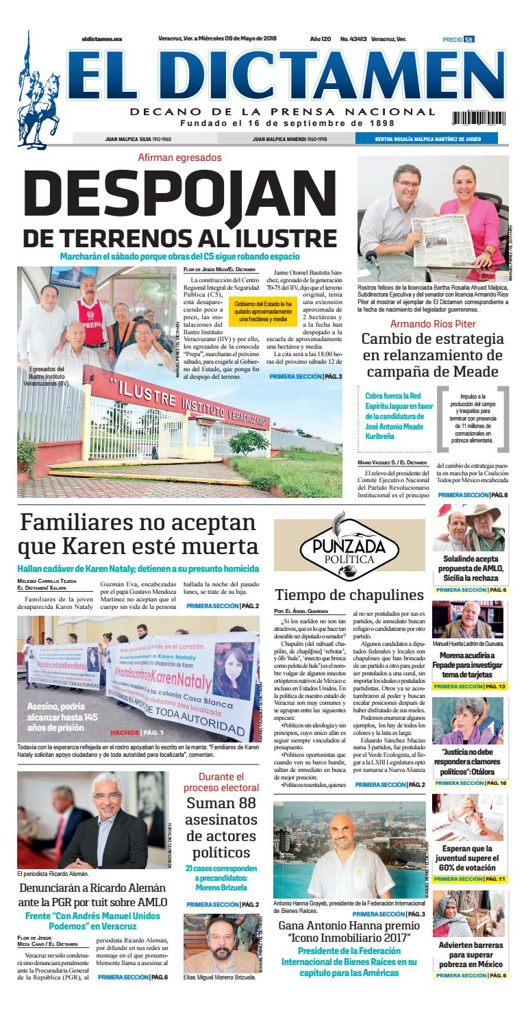 Dorable Reanudar Asistente De Bienes Raíces Imágenes - Ejemplo De ...