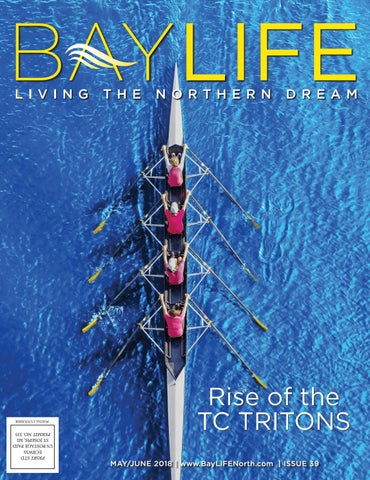 May/June 2018 by BayLife North Magazine - issuu