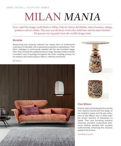 Page 30 of Milan Mania