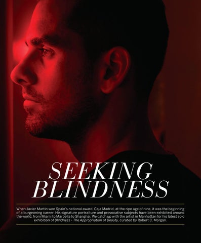 Page 45 of Seeking Blindness