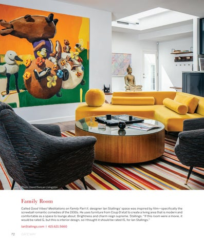 Page 72 of Property Finder