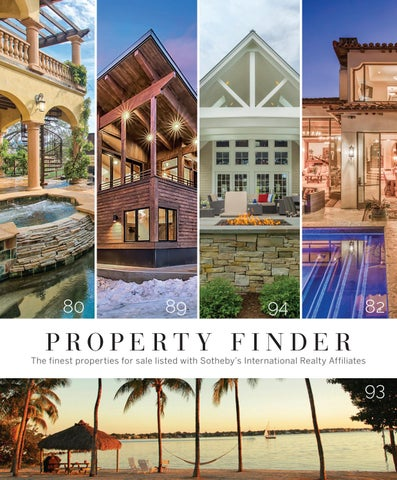 Page 73 of Property Finder