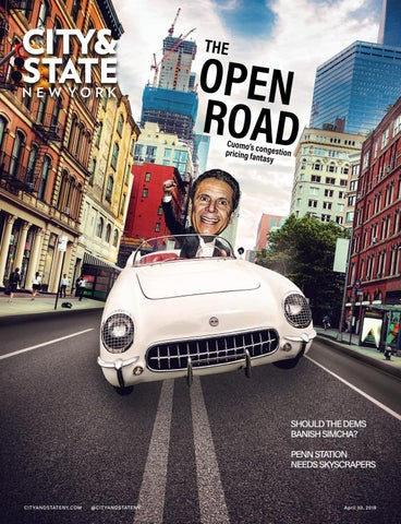 City & State New York 04302018