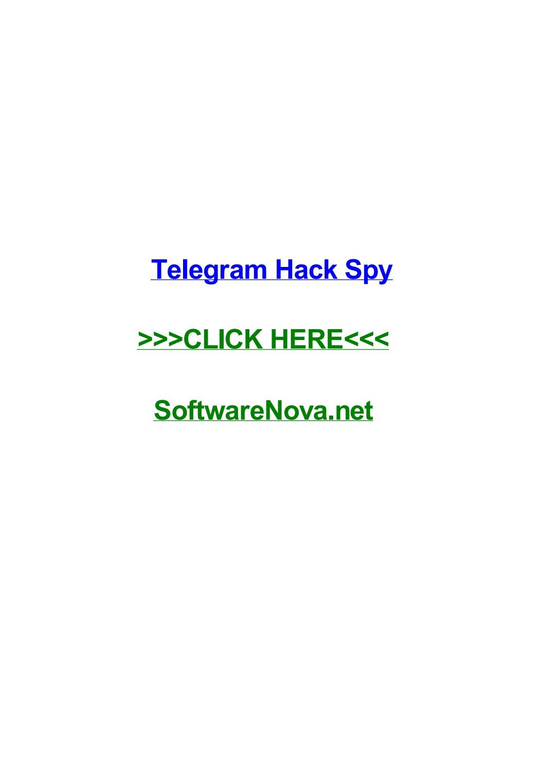 download telegram for pc windows 7 32bit