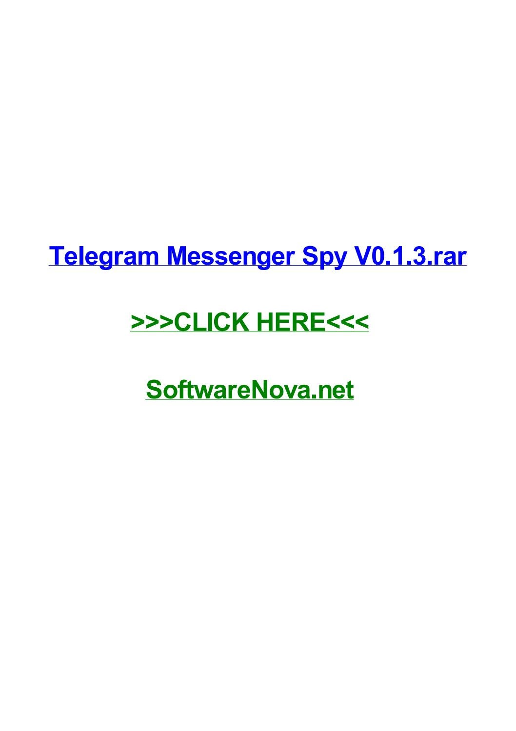 instal invisable spy ware on spouse cell phone