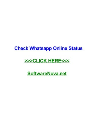 online check register for mac