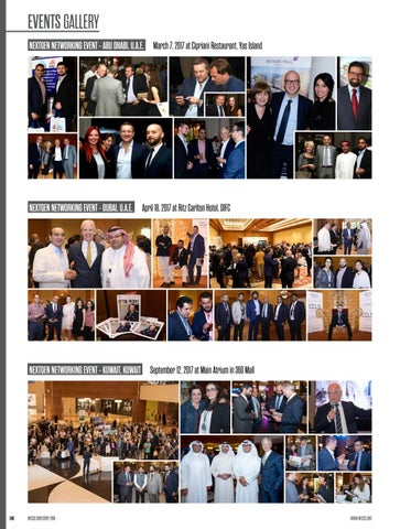 f60bbfb8e1 Mecsc directory 2018 digital copy by MECSC Connect - issuu