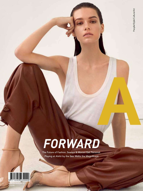f9249eaf7e A Magazine
