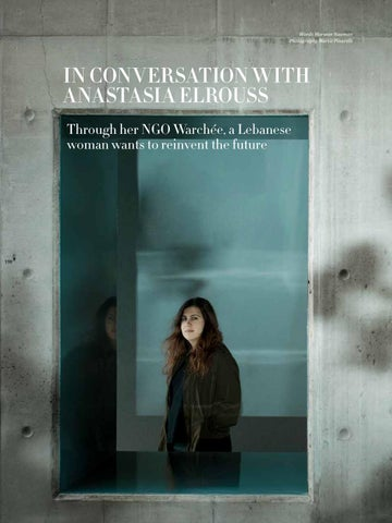 Page 200 of In Conversation with Anastasia Elrouss