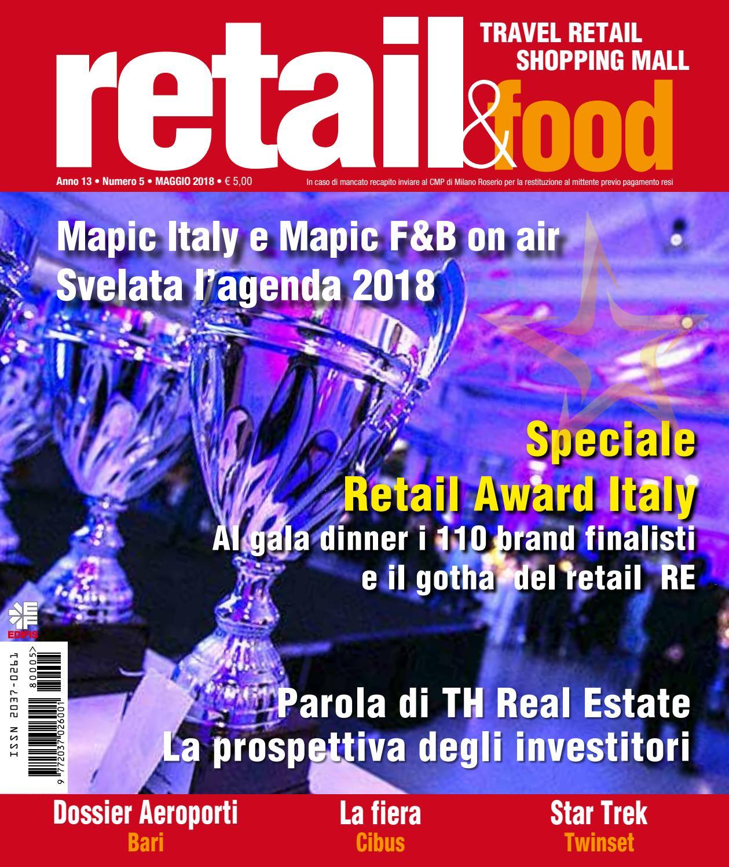retail food 05 2018 by Edifis - issuu 542d0e83bb49