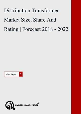 Distribution transformer pdf by Mayur Report - issuu