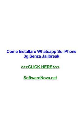 programma per spiare sms iphone