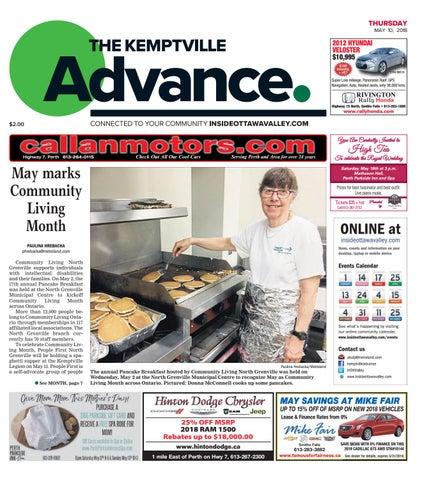 Otv k a 20180510 by Metroland East - Kemptville Advance - issuu 58897b70b1b18