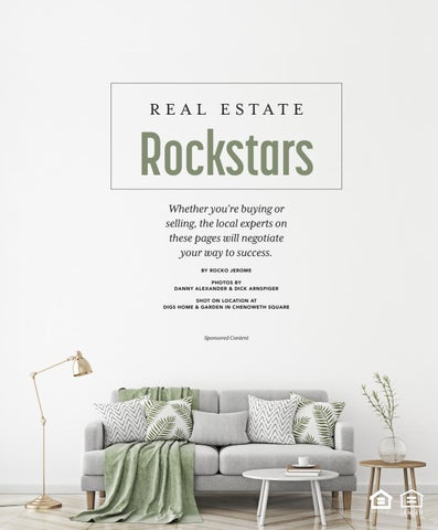 Page 65 of Real Estate Rockstars