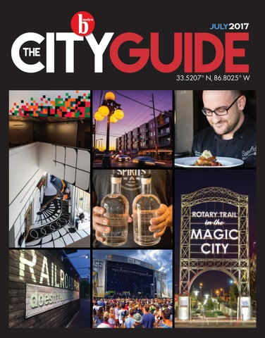 City Guide by Fergus Media - issuu 8e32ff4e2643d