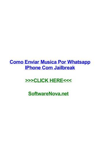 espionner message iphone sans jailbreak