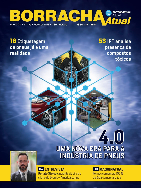 74e1151e0 Ed135 by Aspa Editora - issuu