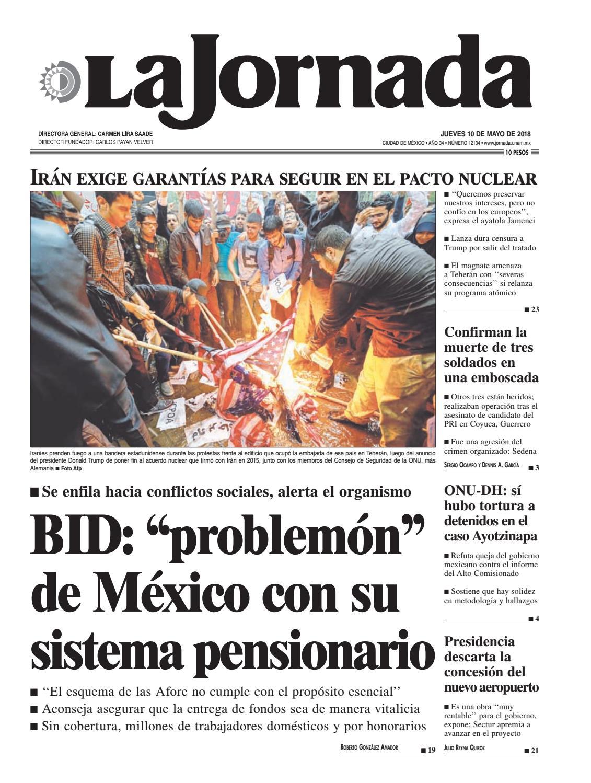 La Jornada 72a2b66e54b