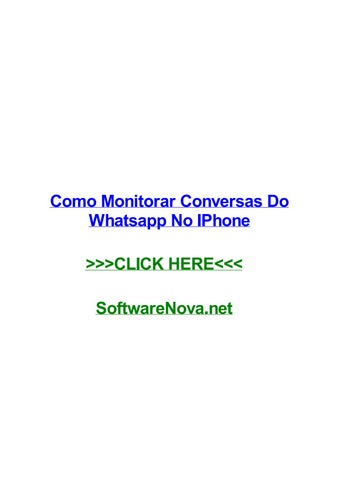 como baixar o backup do whatsapp no iphone