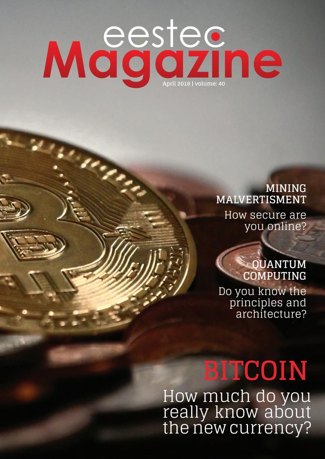 rm 704 v3 99 bitcoins