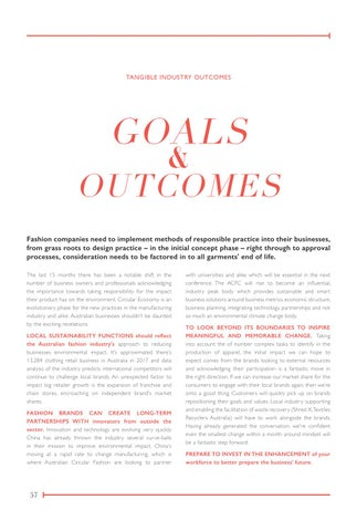 Page 58 of Goals & Outcomes