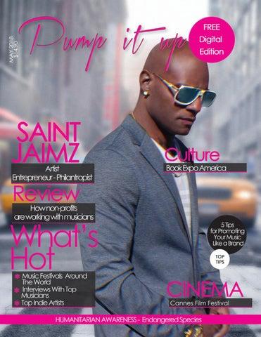 2e526ae515 Pump it up magazine