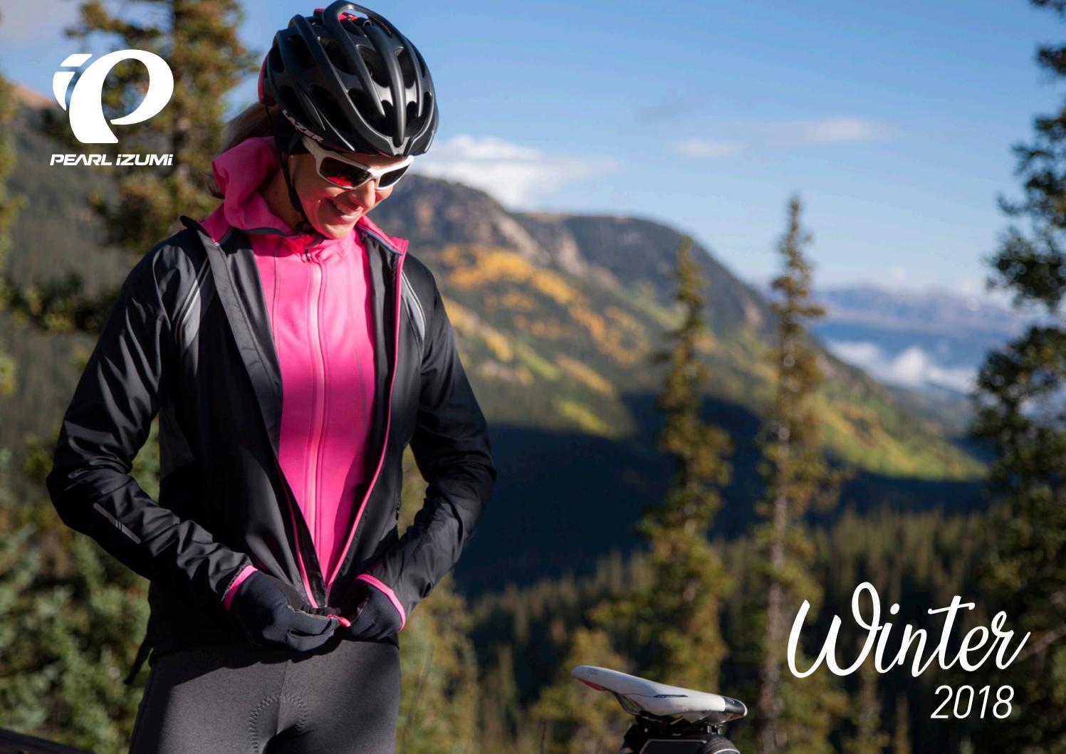 Heather Blue Medium Pearl Izumi Select Escape Cycling SS Jersey,Women/'s