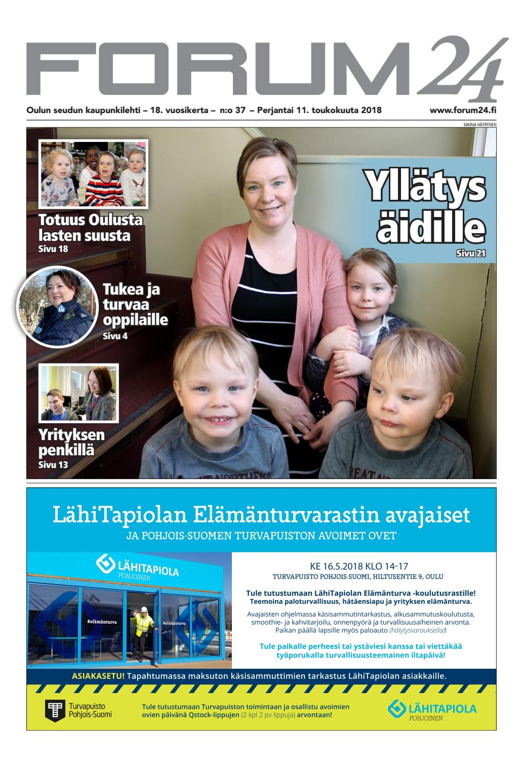 family sex stories pohjois pohjanmaa