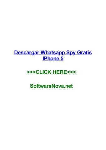 Norton antivirus free download with crack.