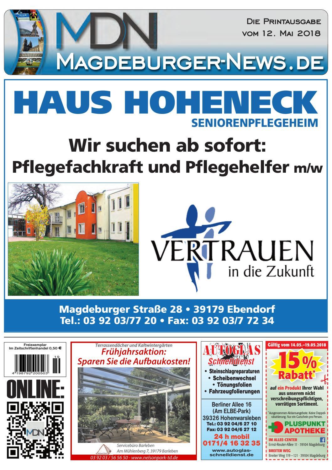Allgemeine Kurzgeschichten Ferien Im Jenseits Willi Heinrich ZuverläSsige Leistung