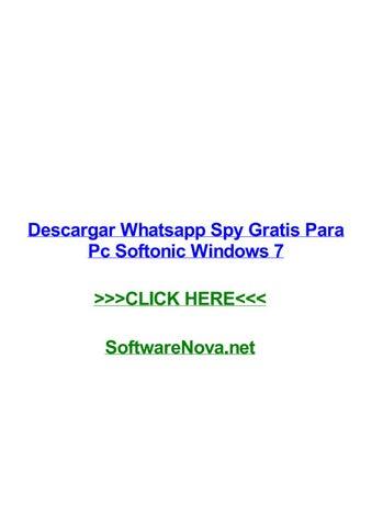 descargar driver gratis para windows 7