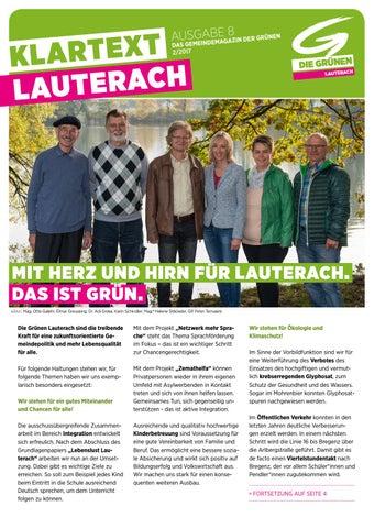 Download - Marktgemeinde Lauterach