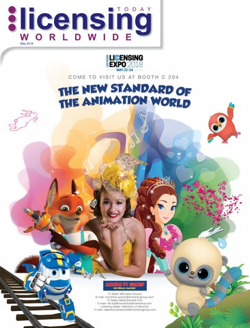 Toy News Jan Feb 2018 by Future PLC issuu
