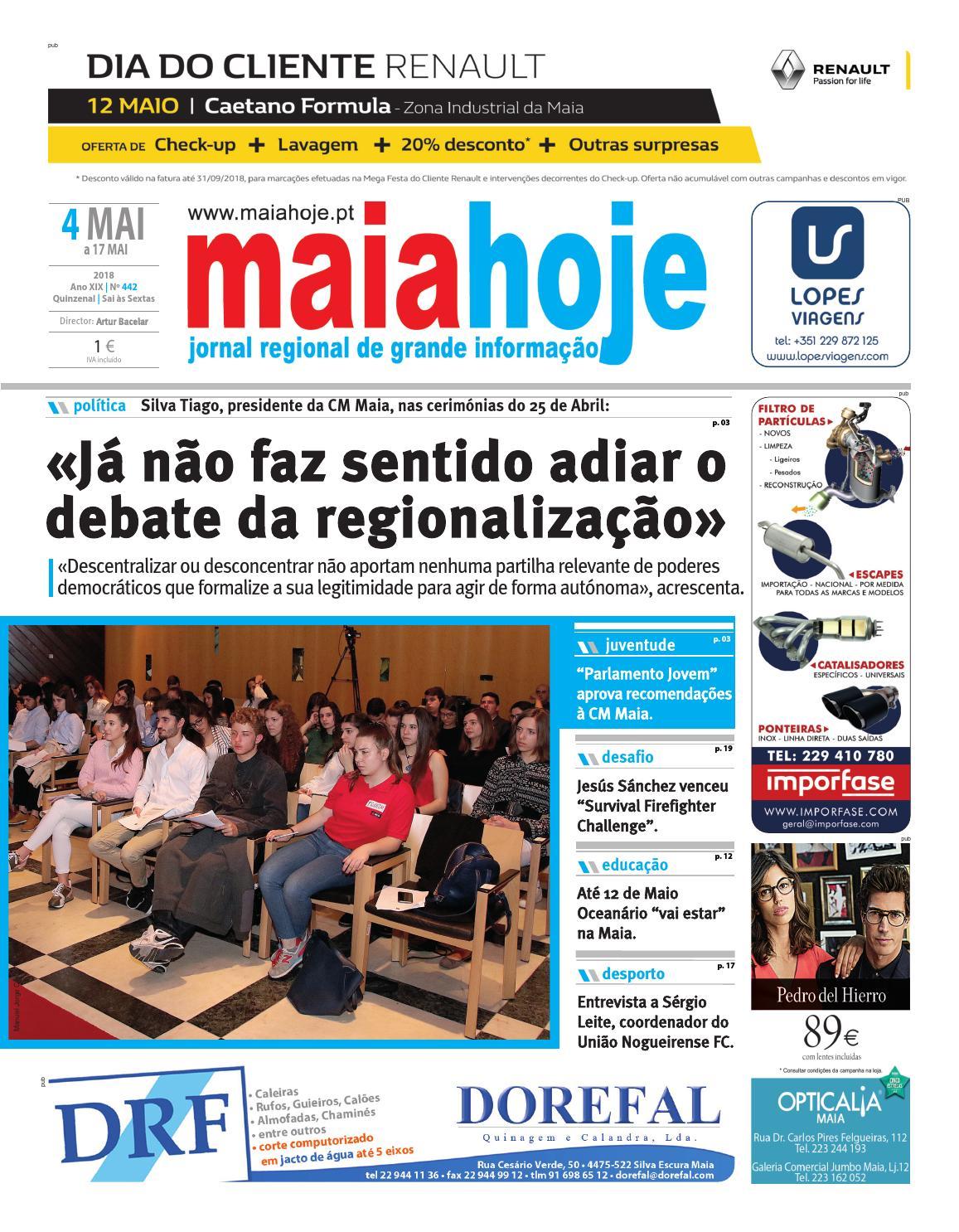 dbcf51a79 442 by Maia Hoje - issuu