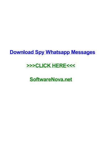 instalar whatsapp en tablet android 4.2.2