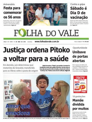 fd7e5bcb3a4cb 1493 by Folha do Vale - issuu