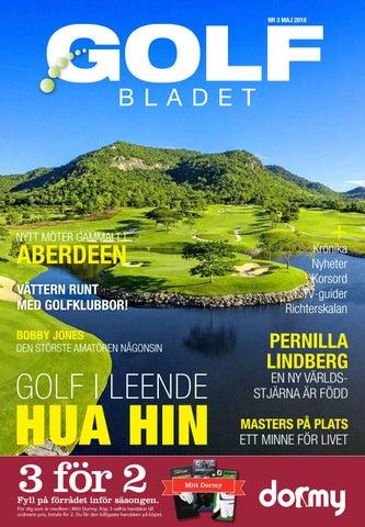 Golfbladet 2018 3 by Fredrik Richter - issuu d68ccb7fa6ba5
