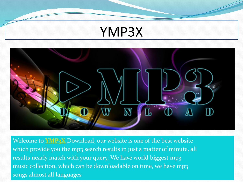 Calaméo mp3 download.