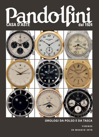 Dating numero di serie orologio da tasca sito di incontri per ragazzi paffuti