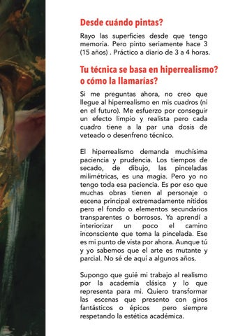 Page 19 of Adria Alvarado