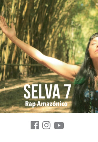 Page 28 of Selva 7