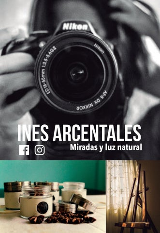 Page 37 of Ines Arcentales